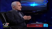دکتر حسن عباسی: نقد فیلم های ضد ایرانی (قسمت اول)
