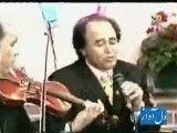 سیامک شجریان (محمد جواد شجریان) آواز اصفهان www.iranvocals.blogfa.com
