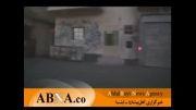 تعطیلی بازار النویدرات به مناسبت عید شهداء در بحرین