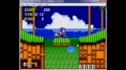 how to get super sonic in sonic 2