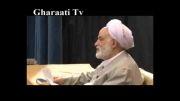 قرائتی / برنامه درسهایی از قرآن 26 دی 92