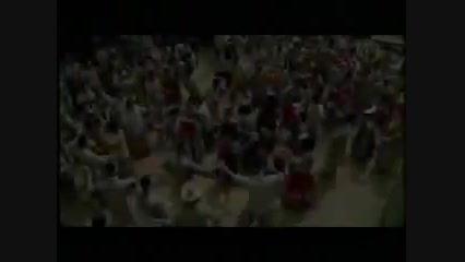 9-فیلم کره ای شاه ودلقکThe King and the Clownادامه فردا