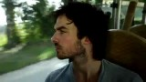 Get Ready for Blue August with Ian Somerhalder on Planet Green