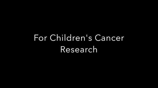 اهدای موی سر برای بیماران سرطانی 3