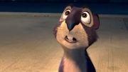 تریلر رسمی انیمیشن The Nut Job