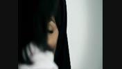 موزیک ویدیوی اصلی نگران منی از مرتضی پاشایی