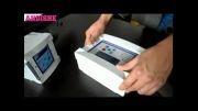 سنسور کنترل رطوبت و دما،برای کنترل رطوبت ساز و مه پاش