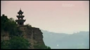 عجایب چین (معبد شاو بای ژاو )