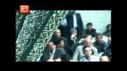 سخنان توفیقی که در جلسه استیضاح وزیر علوم، پخش شد- 2