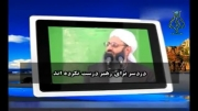 سخنان منتشر نشده از مولوی عبد الحمید علیه کشور و رهبری
