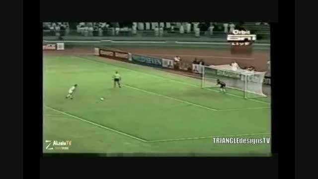 ایران قهرمان جام ملت های آسیا 2015