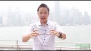 تست سقوط آیفون 5S و 5C (ویدیو)