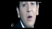 حمید طالب زاده - چلچراغ