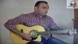 درس چهارم آموزش گیتار پیک استایل