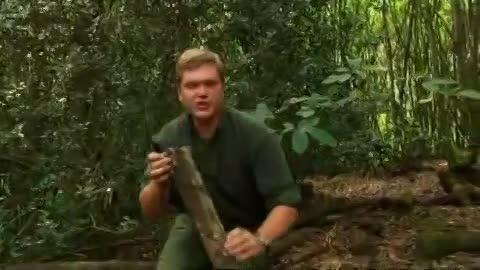 آموزش نصف کردن چوب از وسط با استفاده از اره