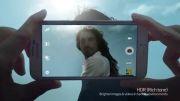 قابلیت HDR در Galaxy S5