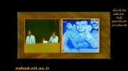 دستگیری مهدی هاشمی و پیام امام خمینی (ره)