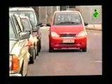 سیستم ESP در خودرو چیست؟ Electronic Stability Program