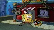 سریال باب اسفنجی-SpongeBob دوبله پرشین تون(قسمت نهم)