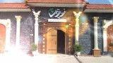 رستوران و سفره خانه سنتی زیتون