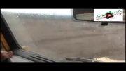 افتتاح لاست روود(تیم آفرود)-Lost Road(Off Road Team)Opening