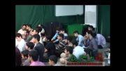 ویژه برنامه-میلاد امام علی-امام جواد-علی اصغر-هیات یافاطمه الزهرا-بذری-زراعتی-صفری