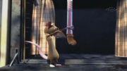 انیمیشن جوجه اردک زشت|پارت1