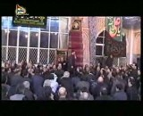 عشق عشق عشق -   Hazreti Abolfazl - 05