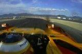 Porsche F1  Competitions