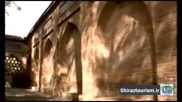 مستند حافظ شیرازی