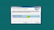 آموزش نصب و راه اندازی آنتی ویروس ESET NOD32 6.0 نسخه ویندوز