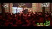 هلالی:شور بسیار زیبا:دلم به شور و شین / تو بین الحرمین !!!