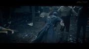 تریلر جدید Assassins creed unity با کیفیت HD