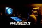 ویدیویی از مونتاژ آلبوم سجاد محمدی(سجاد تاتلیسس)در ترکیه