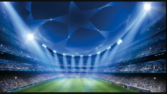 تیزر رسمی لیگ قهرمانان اروپا 2015