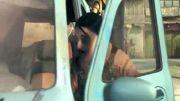 انیمیشن Astro Boy 2009 | دوبله فارسی | پارت #12