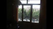تعویض پنجره آهنی و آلومینیومی با یوپی وی سی upvc اصفهان
