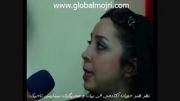 نظرات هنرجویان آکادمی ستایش تاجیک در باره روش تدریس