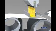 دانلود فیلم سیستم پوشش دهی داخلی در ماشین کاغذ