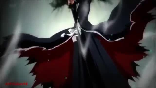 موزیک ویدیو انیمه بلیچ-amv Bleach-Rise