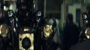 فیلم تبعیض 2013- ELYSIUM پارت 14