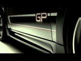 کوپر GP ؛ سریع ترین مینی تاریخ