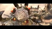 darksiders music video bring me to life