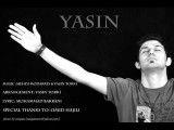 yasin torki -Migzare Yejour - Yasin Torki .wmv