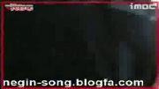 پشت صحنه قسمت 43 جومونگ-عروسی یی سویا با جومونگ