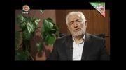 سید محمد غرضی