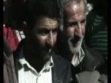 درگذشت فاطمه طاهری ، بازیگر سینما، تئاتر و تلویزیون