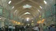 دانشگاه تاریخی ربع رشیدی تبریز-بزرگترین و اولین دانشگاه جهان