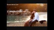 آهنگ شاد و فوق العاده زیبای افشین اسدی ((وای دلم))♥♥♥