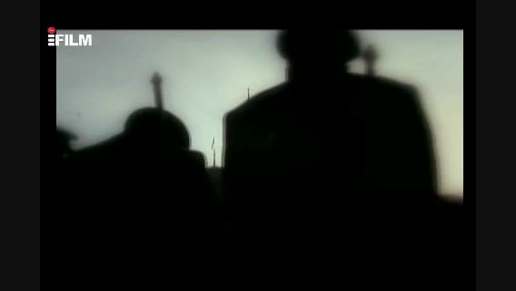 شما و آی فیلم 23 تیر ماه 1394